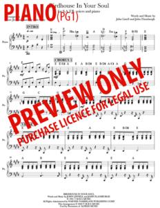 Piano (pg1)