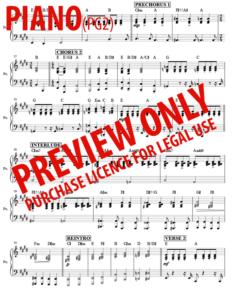 Piano (pg2)